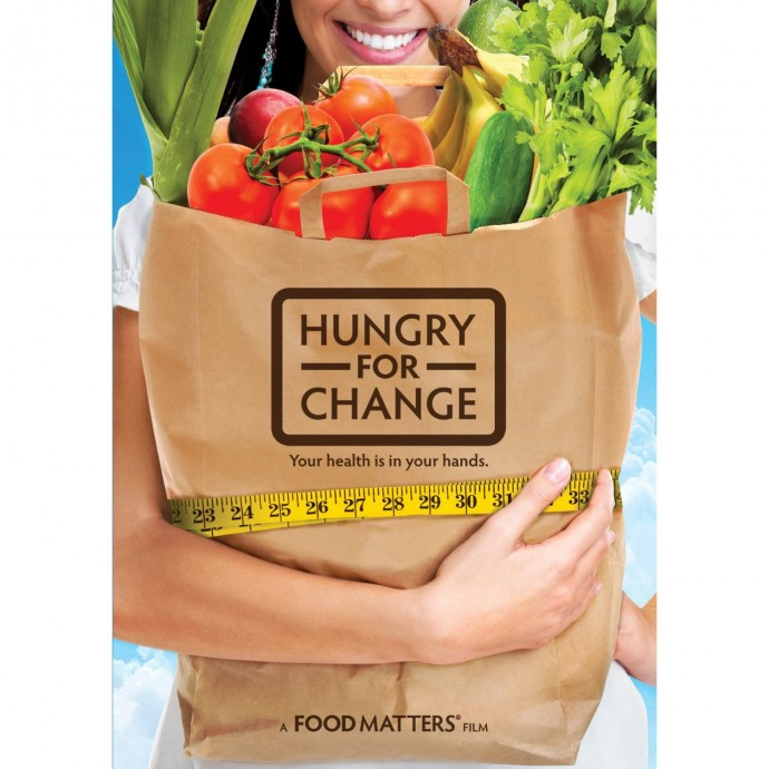 hungry-for-change-oct-2